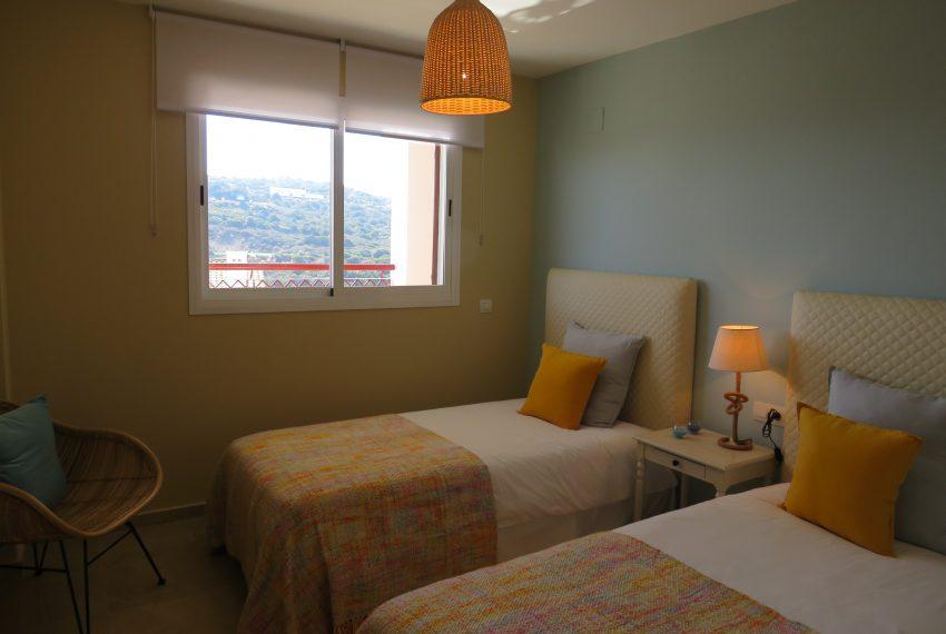 apart-groundfloor-sell-bedroom-alcaidesa-8