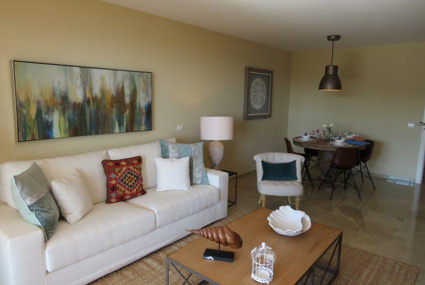 apartment-sell-alcaidesa-lounge-5