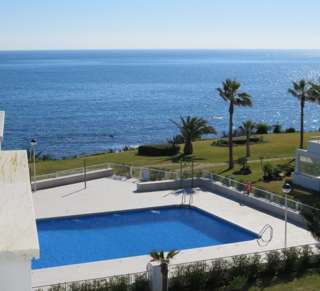 buy-a-house-in-spain-in-the-beach-with-pool-casaresdelmar