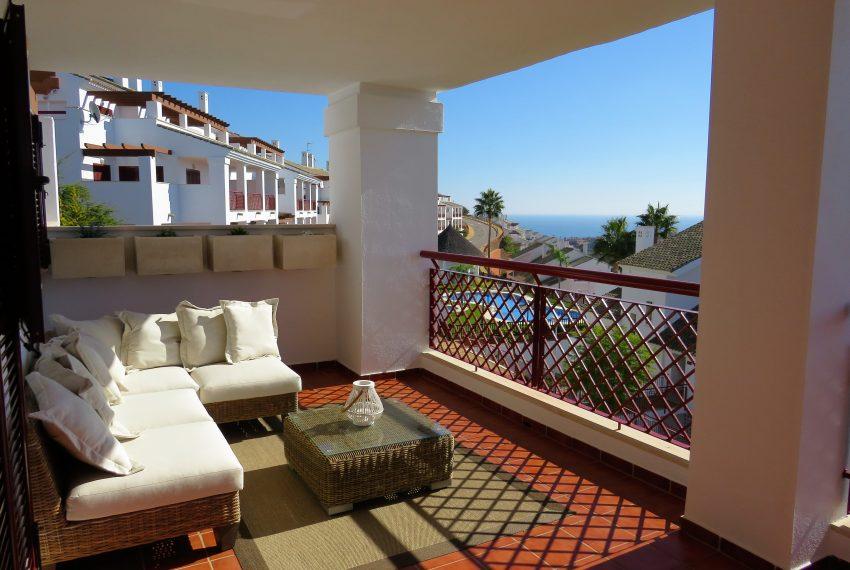 buy-apartment-golf-terrace-02