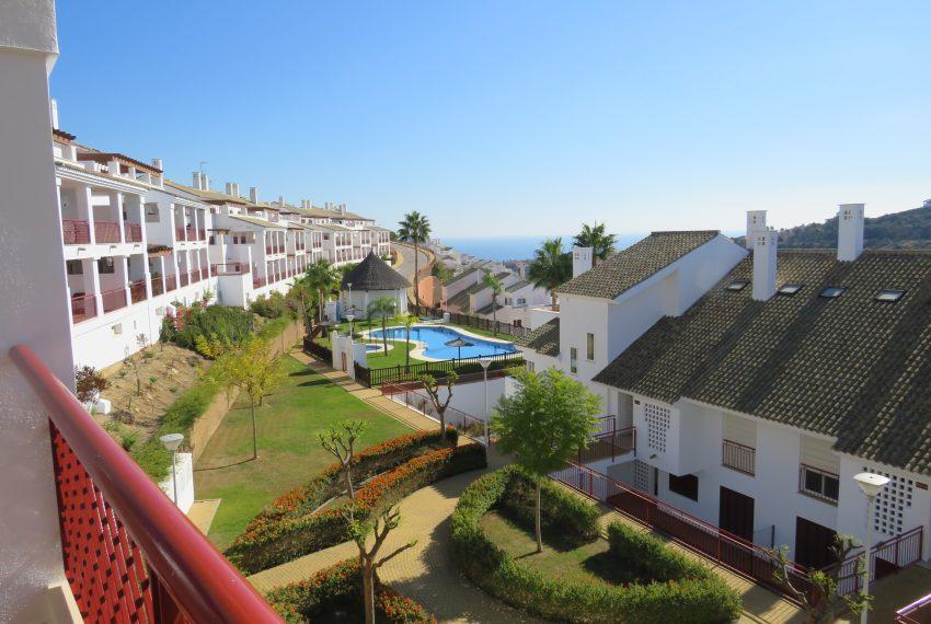 buy-apartment-sea-views-golf-pool-3