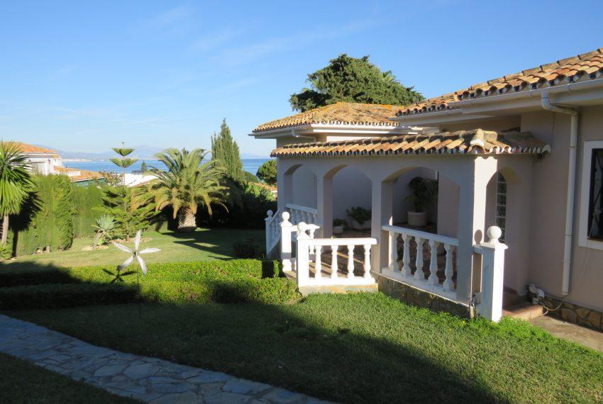 villa in sotogrande to sell