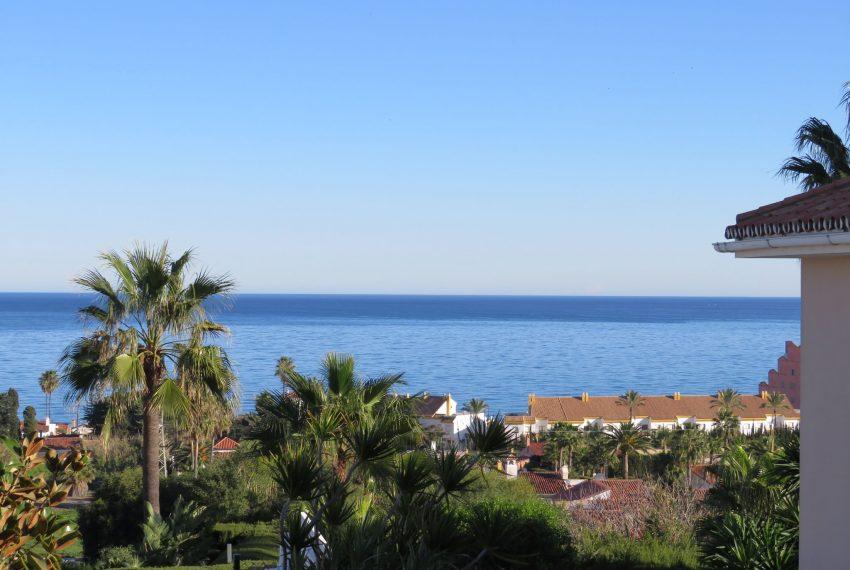 Buy-a-wonderfull-villa-in-hacienda-guadalupe-sea-views