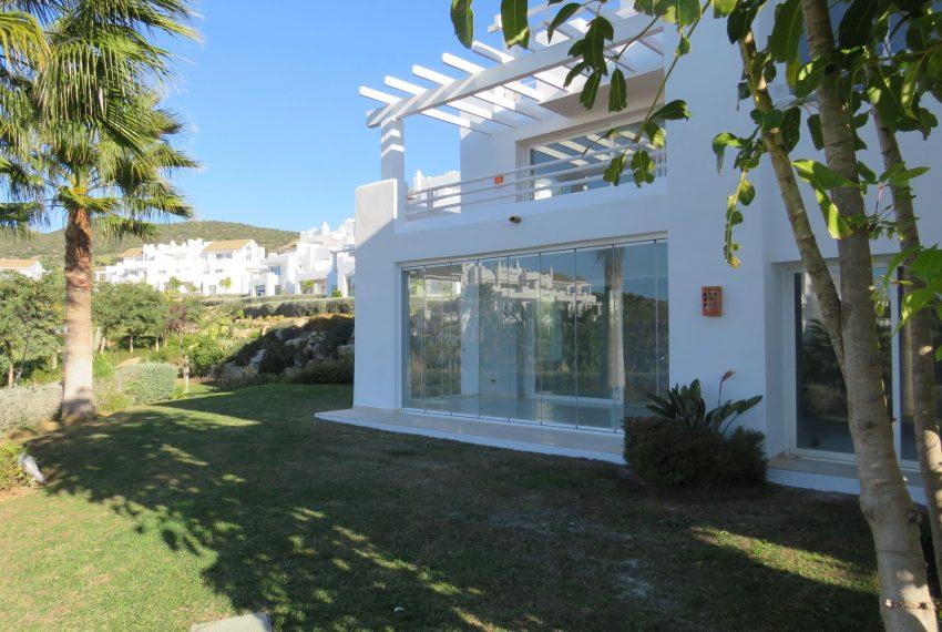 Ground-floor-to-sell-in-alcazaba-lagoon-spain-outdoors