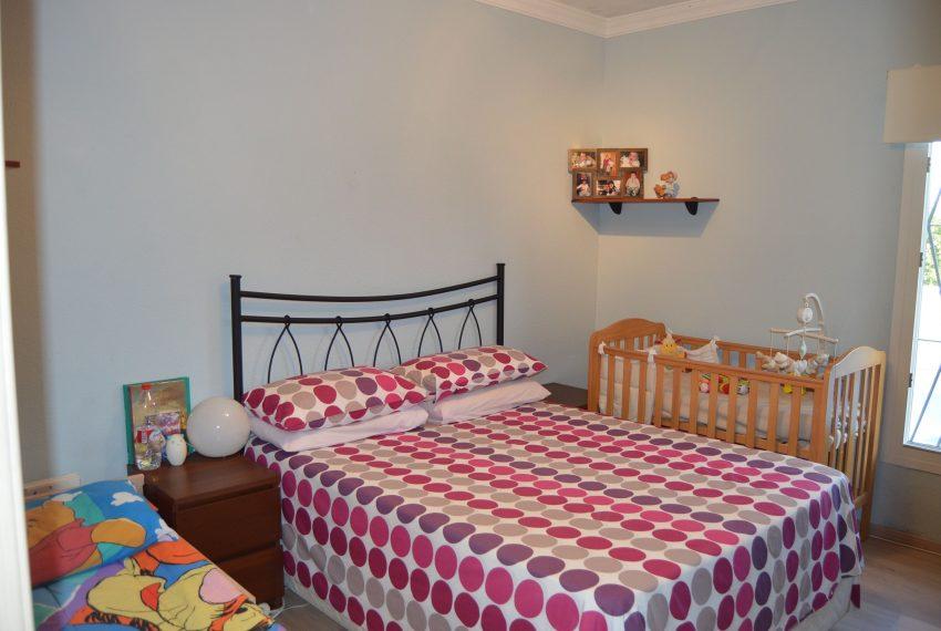 Villa-hacienda-guadalupe-in-sell-3-bedroom