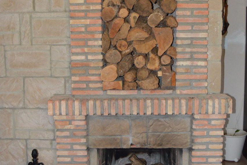 Villa-hacienda-guadalupe-in-sell-chimney