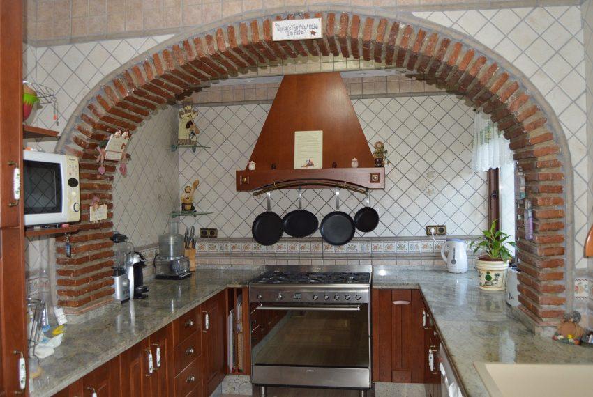 Villa-hacienda-guadalupe-in-sell-kitchen