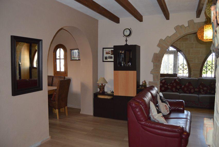 Villa-hacienda-guadalupe-in-sell-living-room-2