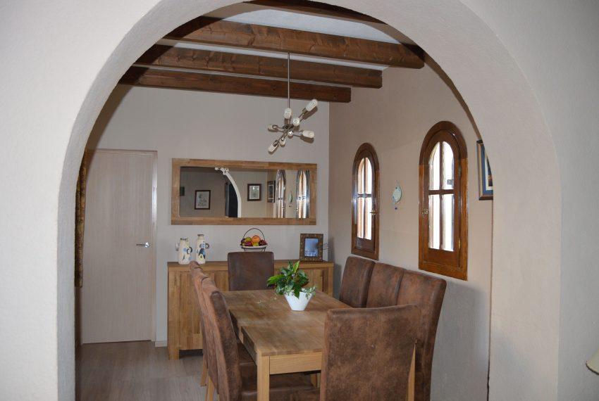 Villa-hacienda-guadalupe-in-sell-living-room-3