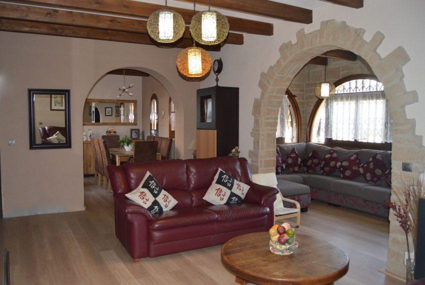 Villa-hacienda-guadalupe-in-sell-living-room