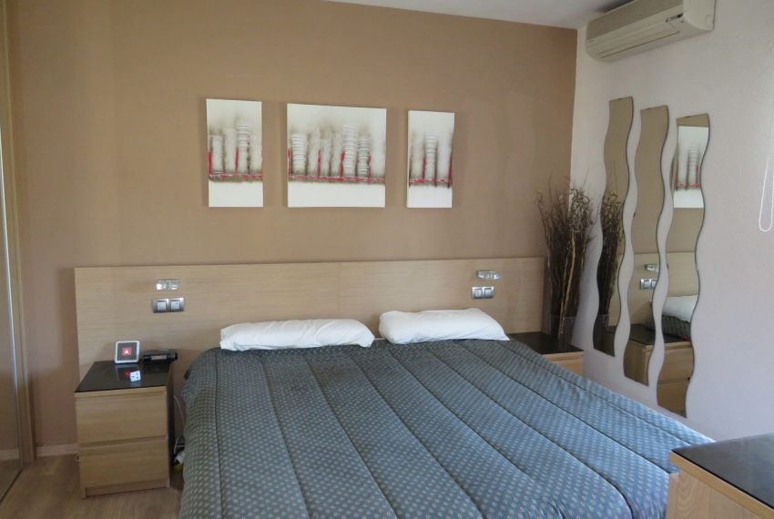 Villa-hacienda-guadalupe-in-sell-main-room