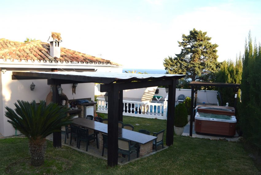 Villa-hacienda-guadalupe-in-sell-outdoors