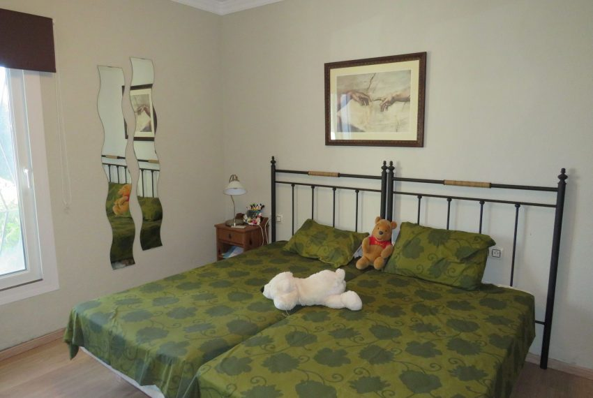 Villa-hacienda-guadalupe-in-sell-second-room