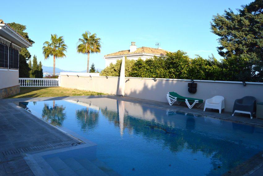 Villa-hacienda-guadalupe-in-sell-swimming-pool