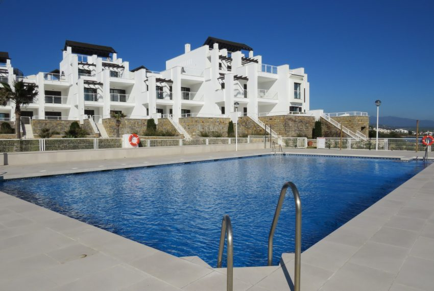 buy-a-property-ground-floor-casares-beach-spain-development&pool
