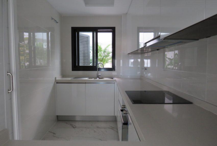 buy-a-property-ground-floor-casares-beach-spain-kitchen