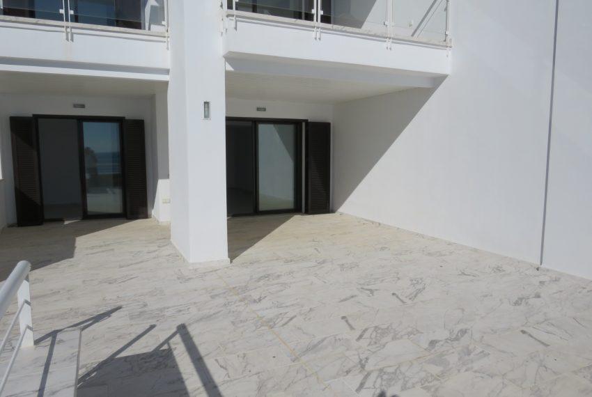 buy-a-property-ground-floor-casares-beach-spain-longe-and-bedroom-access-terrace-seaviews