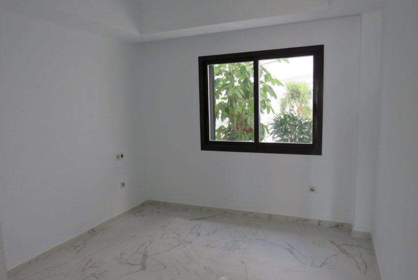 buy-a-property-ground-floor-casares-beach-spain-second-bedroom