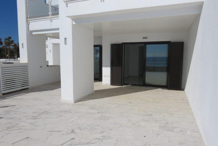 buy-a-property-ground-floor-casares-beach-spain-terrace