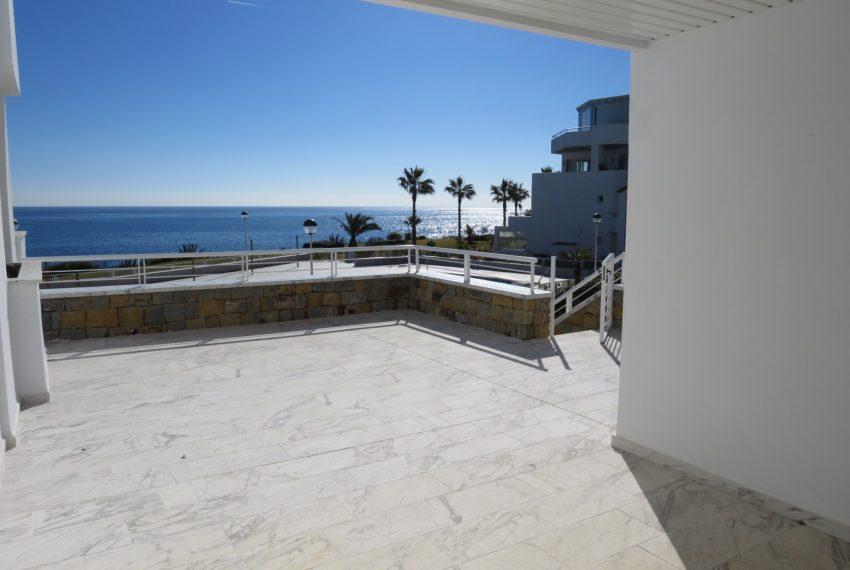 buy-a-property-ground-floor-casares-beach-spain-terrace-seaviews