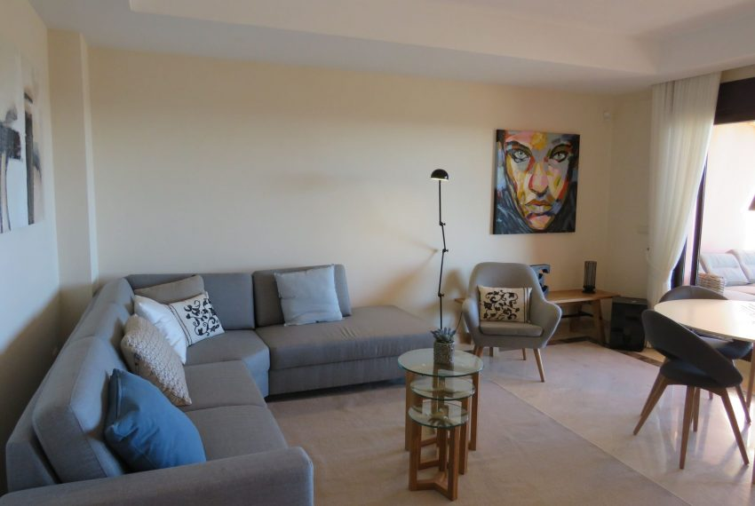selling-townhouse-in-spain-estepona-spain-view-living-room