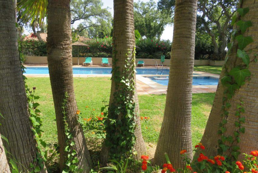 villa-to-buy-sotogrande-all-bedrooms-in-one-floor-terrace-garden-pool-trees