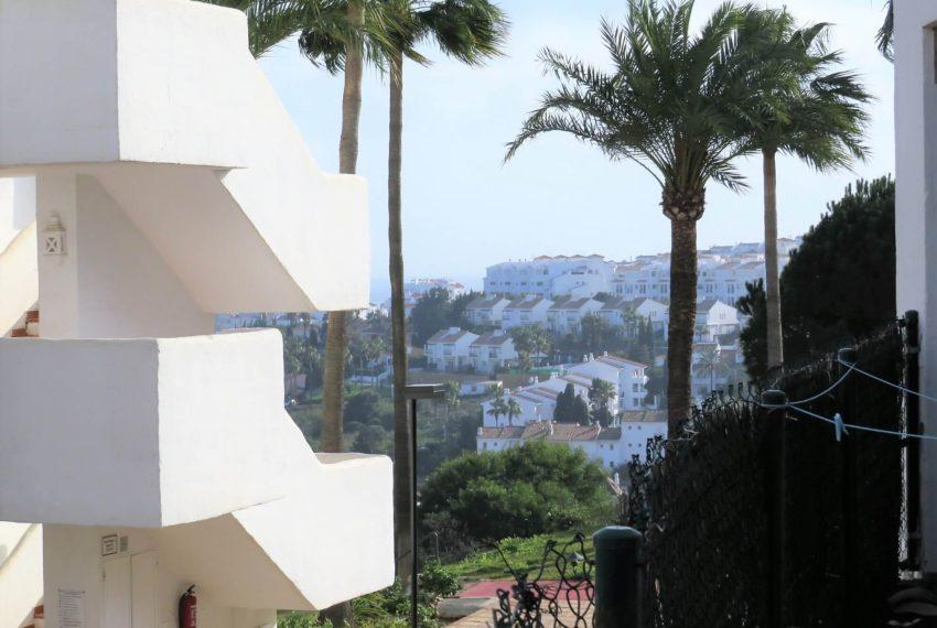 buy-duquesa-bajo-views