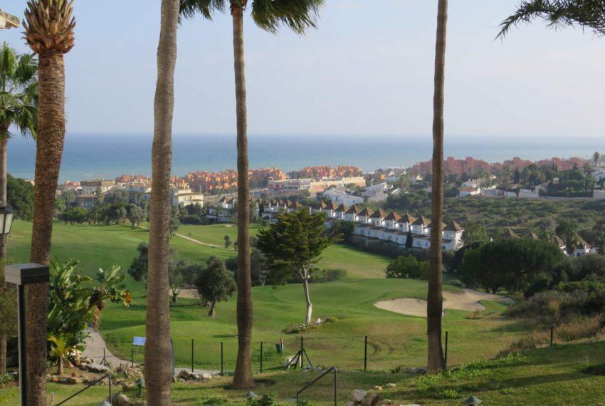 buy-duquesa-bajo-views-golf