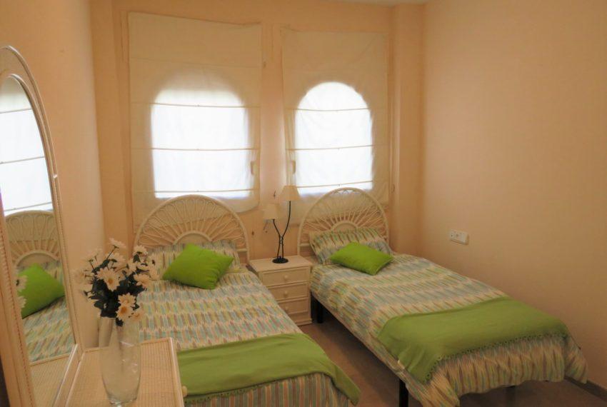 buy-groundfloor-duquesa-dormitorio