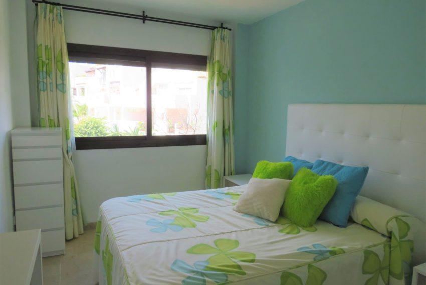apartment-fuentes-duquesa-to-buy-manilva-golf-main-badroom