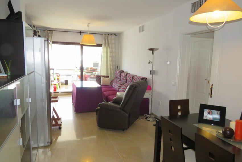 fuentes-apartment-duquesa-to-buy-manilva-lounge