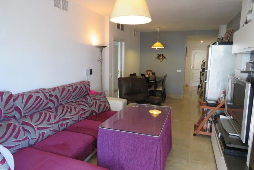 fuentes-duquesa-apartment-to-buy-lounge-2