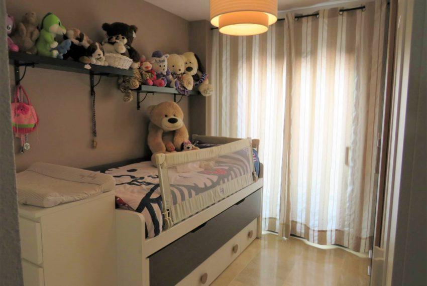 fuentes-duquesa-apartment-to-buy-second-bedroom-2