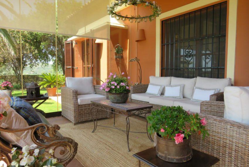 Duquesa-villa-to-buy-wiht-stunning-sea-golf-views-private-garden-entrance-toilets-pool-garden-terrace