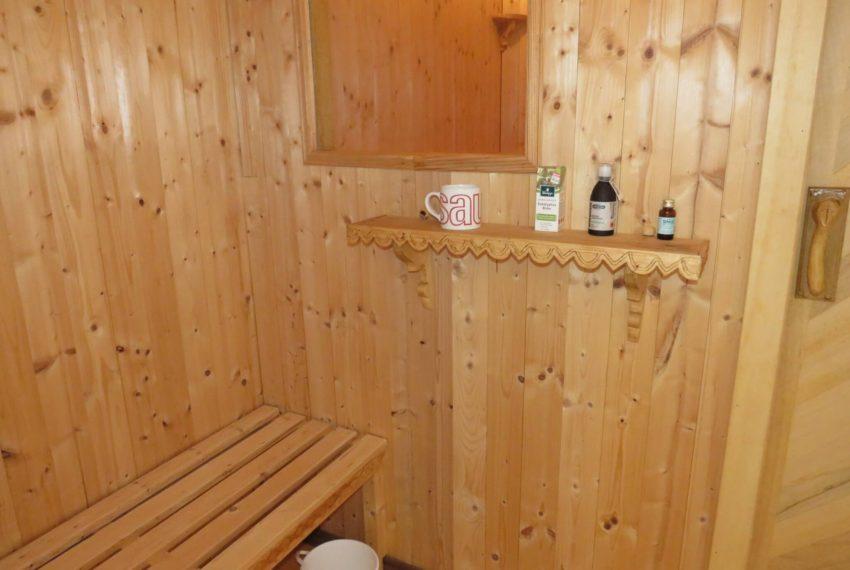 villa-to-buy-duquesa-golf-manilva-spectacular-sea-views-south-orientation-corner-terrace-sauna