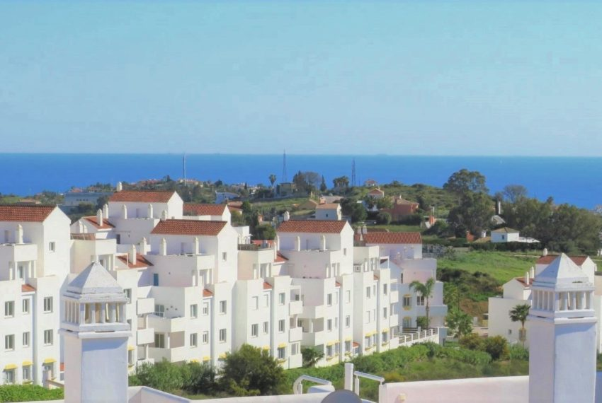new-promotion-estepona-golf-valle-romano-residencial-bedroom-complex