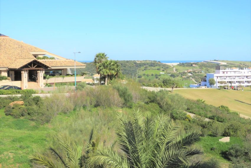 new-promotion-estepona-golf-valle-romano-residencial-bedroom-views