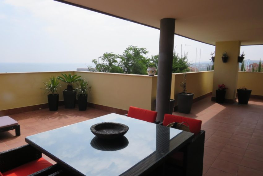 3bedrooms-apartment-sea-views-big-terrace-buy-doña-julia-casares-coast-south-west-orientation