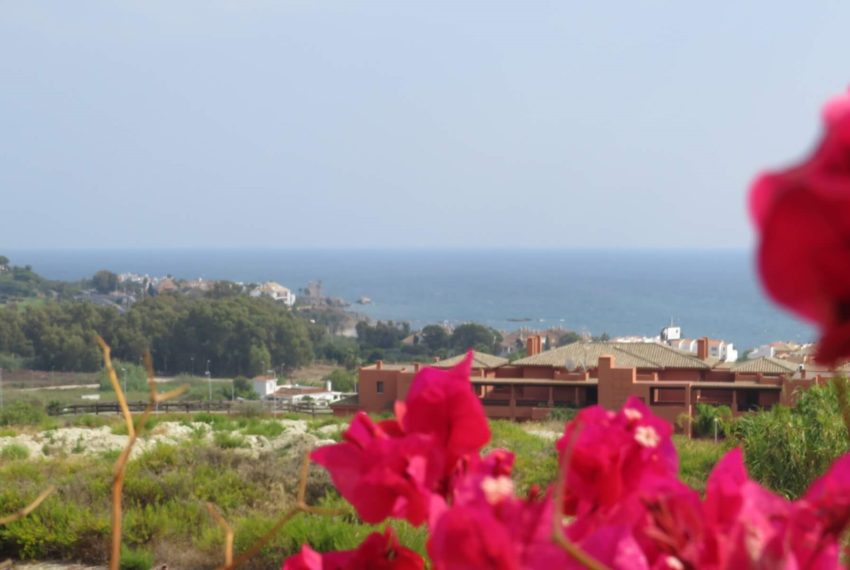 3bedrooms-apartment-sea-views-big-terrace-buy-doña-julia-casares-coast-south-west-orientation-overviews